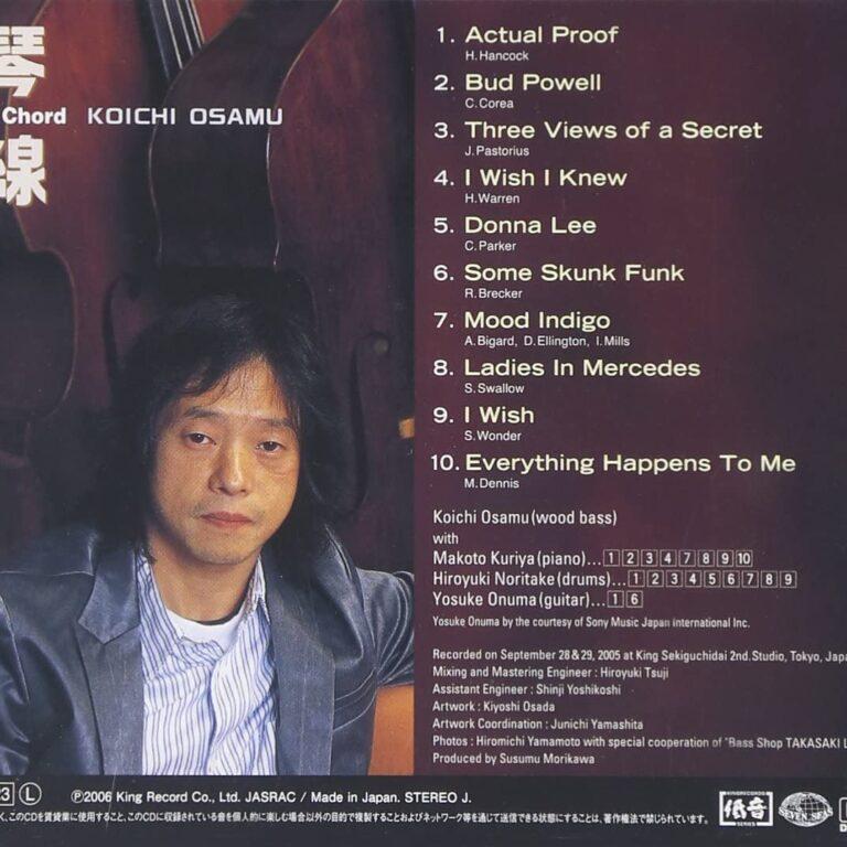 CD20200201401