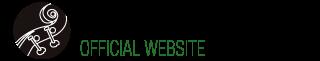 納浩一オフィシャルサイト|Osamu Koichi Official WebSite